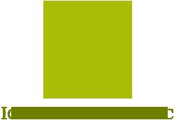 new-green-logo